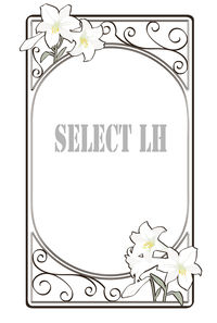 SELECT LH