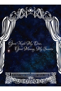 Good Night My Dear, Good Moning My Sweetie