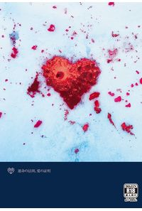 運命の法則、愛の証明