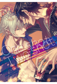 One shot Two shot