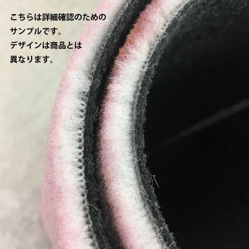 【とらのあなクラフト】伊島ユウ C95イラストインテリアマット