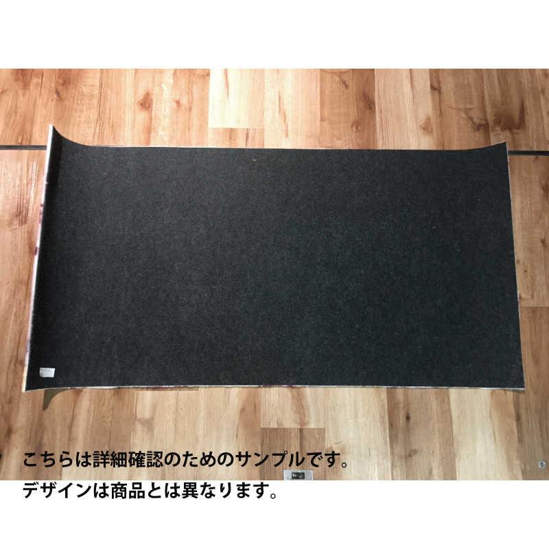 【とらのあなクラフト】月ノ輪ガモ C95イラストインテリアマット(18禁)