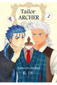 Tailor ARCHER