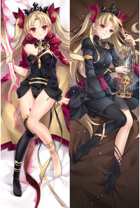 Fate /Grand Order+エレシュキガル 抱き枕カバー【18043】