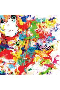 Draw(C95 CDのみ)