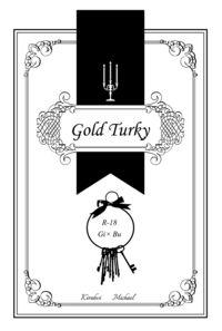 Gold Turky