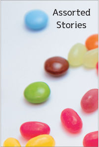 Assorted Stories