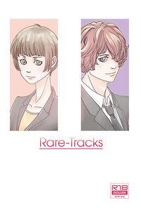 Rare-Tracks