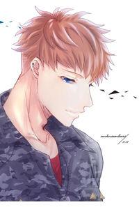 unknownlover
