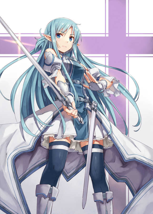 SAO Sketch Collections【オマケ付き】