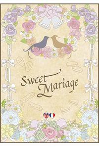Sweet Mariage