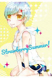 Strawberry Summer!