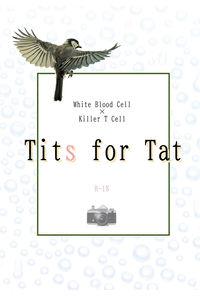 Tits for Tat