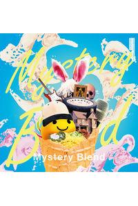 Mystery Blend