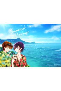 Summer Dreamer