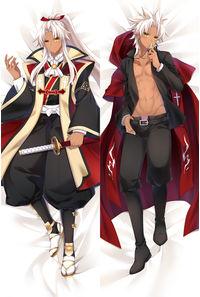 Fate/Grand Order+天草四郎 抱き枕カバー【17075】