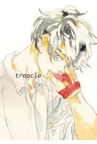 treacle