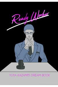 Ready Worker