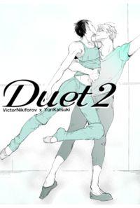 Duet2