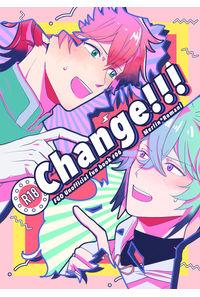Change!!!