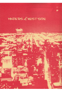 MINDERS of WEST SIDE