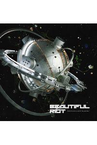 Beautiful Riot