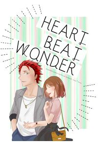 HEART BEAT WONDER
