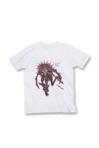 【Tシャツ】クー・フーリン[オルタ]Tシャツ01 S