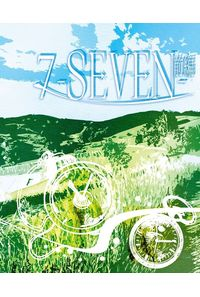 7-SEVEN-前編