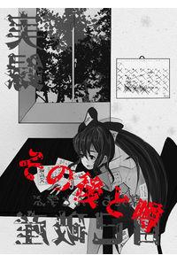 【実録】紫苑ちゃんと学ぶ自己破産-その後と噂-