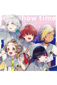 「アイショタ idol show time」デビューセット