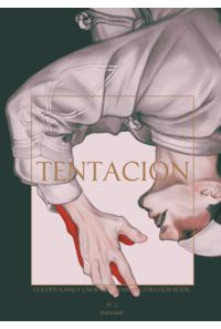TENTACION