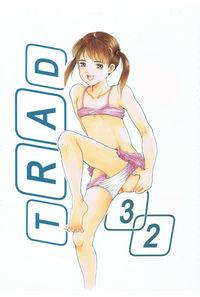 TRAD32