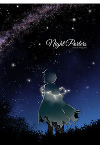 Night Porters
