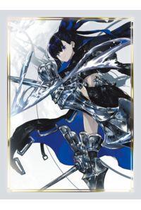 キャラクタースリーブセレクション  Fate/Grand Order Vol.57 『メルトリリス』