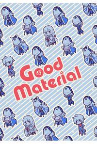GoodMaterial