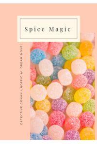 Spice Magic