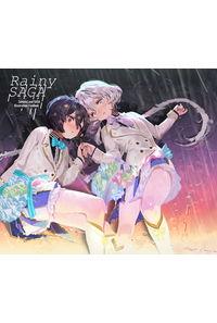 Rainy SAGA