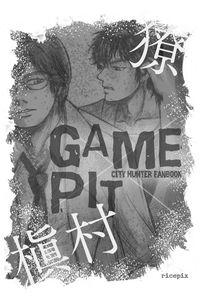 GAME PIT