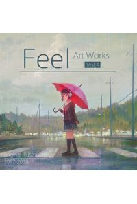 Feel Art Works Vol.4