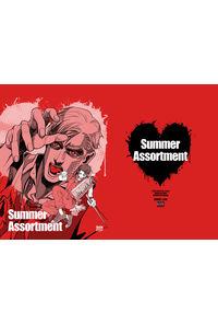 SummerAssortment