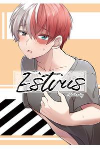 Estrus