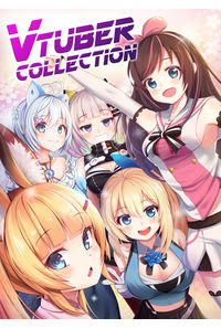Vtuber Collection