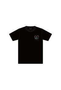 「Liyuu ファンミーティングVOL1」Tシャツ XLサイズ