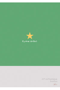 My dear stella 3