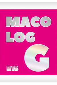 MACO LOG G