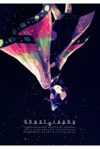 ghostgraphy