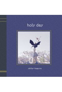 holy day