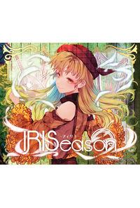IRISeason -アイリシーズン-
