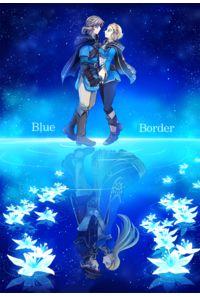 BlueBorder